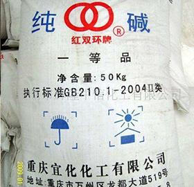 贵州重质亿博国际用户注册