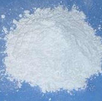 贵州碳酸钡