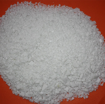 成都硫酸铝