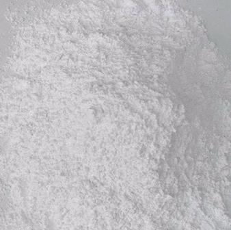 贵州硫酸钡