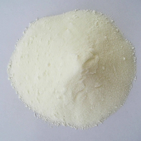 贵州亚硝酸钠