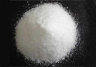 重庆焦磷酸钠